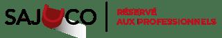 Sajuco fournisseur de meubles, réservé aux professionnels